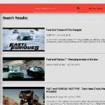 Como instalar o incrível FreeTube no Linux via Flatpak