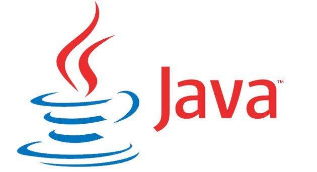 Como instalar o Java no Ubuntu 19.04 e derivados