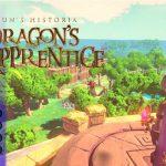 Como instalar o jogo Dragon's Apprentice no Linux via Flatpak