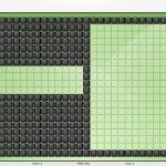 Como instalar o jogo KBounce no Linux via Flatpak
