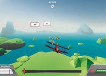 Como instalar o jogo Missile Math no Linux via Flatpak