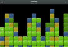Como instalar o jogo Swell Foop no Linux via Flatpak