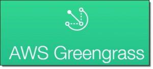 Canonical anunciou o lançamento do AWS IoT Greengrass como um Snap