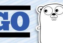 Como instalar a poderosa linguagem Go no Linux via Snap