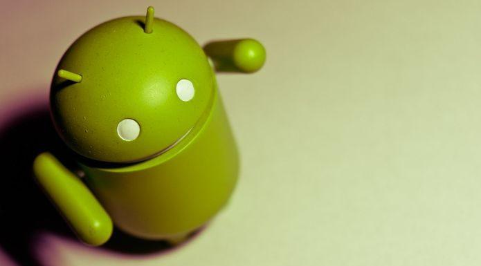 Melhores aplicativos de diferentes esportes para Android
