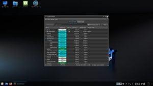 Lançada correção para o GNOME Bluetooth do Ubuntu 18 04