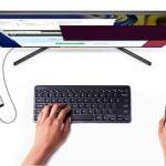 Nova atualização do Linux on DeX da Samsung adicionou mais telefones