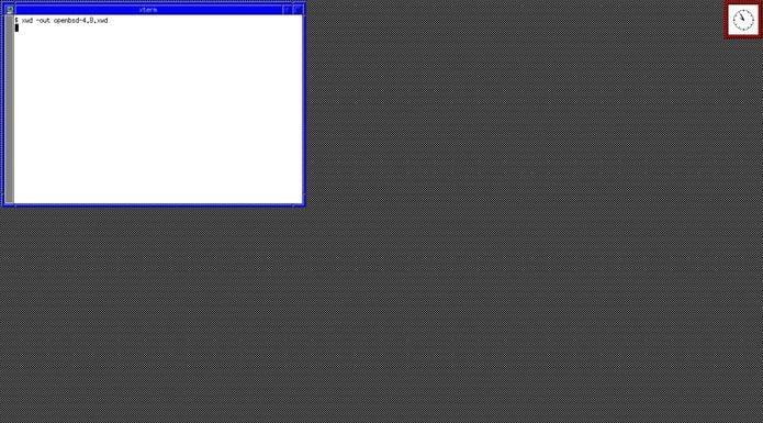 OpenBSD 6.5 lançado - Confira as novidades e descubra onde baixar