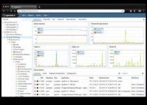 Como instalar o pgAdmin4 no Ubuntu e derivados