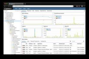 Como instalar o pgAdmin4 no Ubuntu 19.04 e derivados