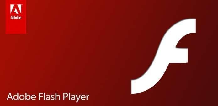 Como instalar o plug-in do Flash Player no Ubuntu 19.04
