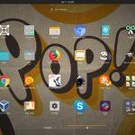 Pop!_OS 19.04 lançado - Confira as novidades e baixe [Atualizado]