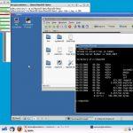 QEMU 4 lançado com melhorias no suporte de CPU e criptografia mais rápida