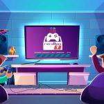 Recalbox 6 DragonBlaze lançado - Confira as novidades e baixe