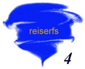Sistema de arquivos Reiser4 será colocado na arvore do kernel 5
