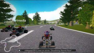 SuperTuxKart 1 Lançado com Online Play, novas pistas e Karts Melhorados