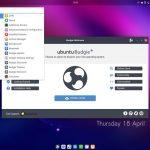 Ubuntu Budgie 19.04 lançado - Confira as novidades e baixe