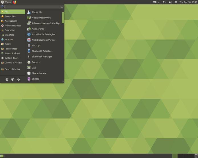 Ubuntu MATE 19.04 lançado - Confira as novidades e baixe