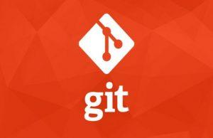 Como instalar a última versão do Git no Debian 9 ou Ubuntu 19.04