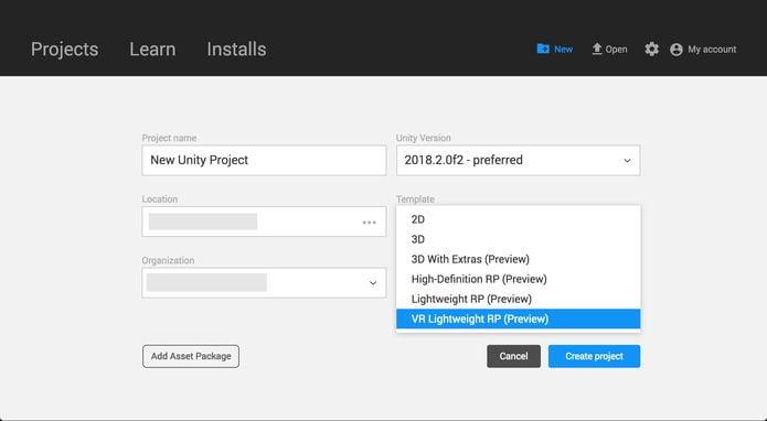 Como instalar o utilitário Unity Hub no Linux via Flatpak