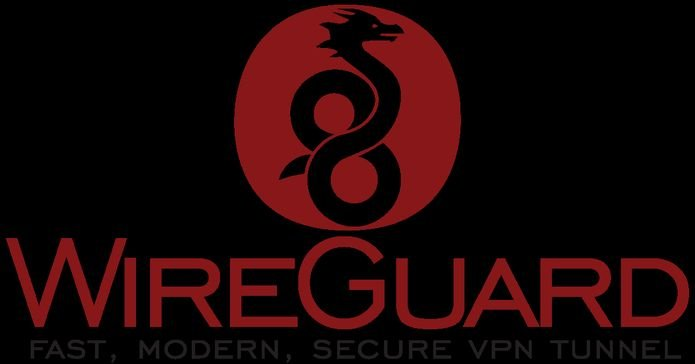 Como instalar a VPN WireGuard no Linux via Snap