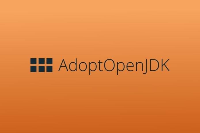 Como instalar o AdoptOpenJDK no Fedora e derivados