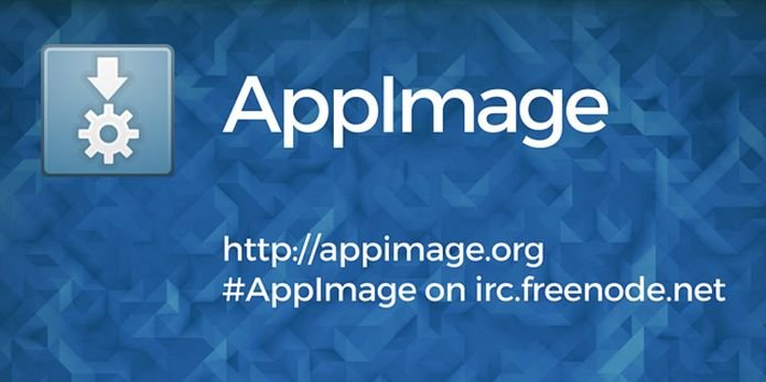 Como instalar a ferramenta appimagetool no Linux via appimage