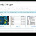 Como instalar o Arcade Manager no Linux via AppImage