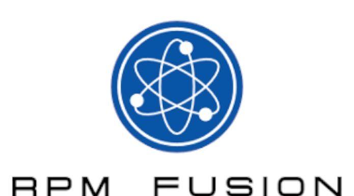 Como ativar o repositório RPM Fusion no Fedora e derivados