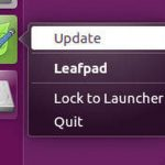 Como instalar o atualizador AppImageUpdate no Linux via AppImage