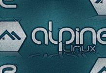 Bug no Alpine Linux Docker deixava a Conta Root com senha em branco