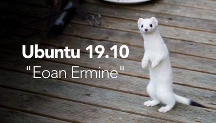 confira o cronograma e as novidades do ubuntu 19 10 - Bug no Alpine Linux Docker deixava a Conta Root com senha em branco