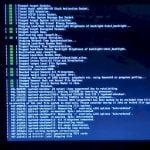Conheça as 3 maneiras de reiniciar o Linux na linha de comando