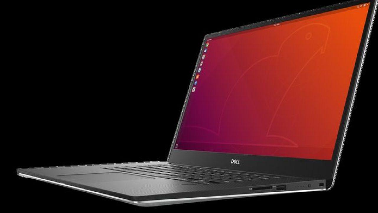 Dell Precision 5540/7540/7740 agora estão disponíveis com o