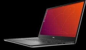 Dell Precision 5540/7540/7740 agora estão disponíveis com o Ubuntu