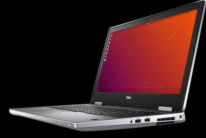 dell precision 5540 7540 7740 agora estao disponiveis com o ubuntu 7540 - Como instalar o SGBD PostgreSQL no OpenSUSE, SUSE e derivados