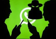 Falha no WhatsApp permite que hackers infectem iPhones e telefones Android