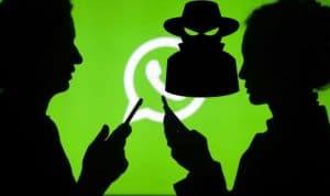 Falha no WhatsApp permite que hackers infectem iPhones e telefones Android