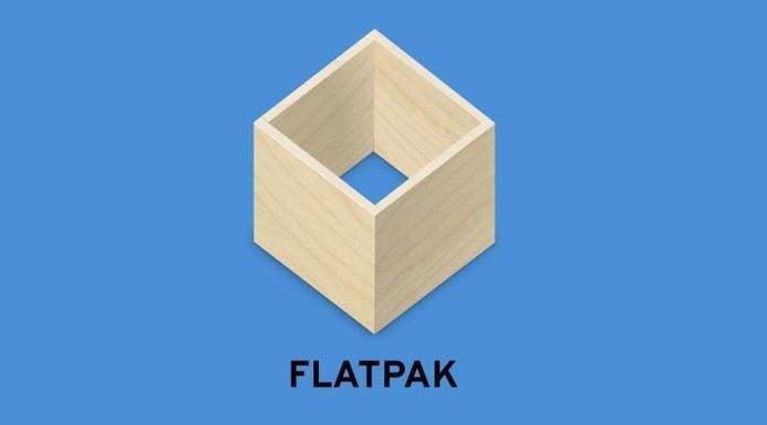 Flatpak 1.4 lançado - Confira as novidades e atualize seu sistema