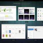 GNOME 3.33.2 lançado - GNOME 3.34 está cada vez mais próximo