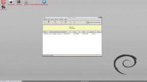 GParted Live 1.0.0-1 lançado - Confira as novidades e baixe