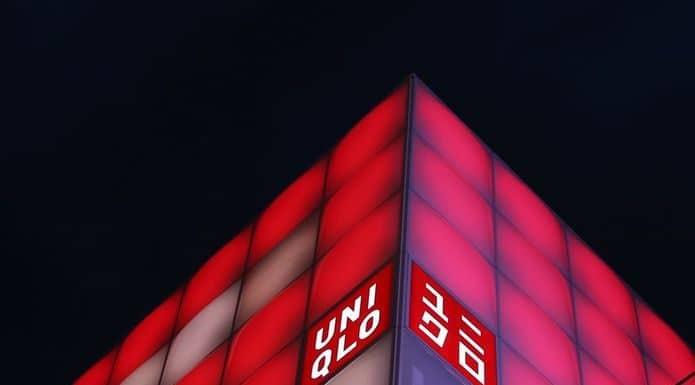 Hackers acessaram mais de 461.000 contas de lojas on-line do Japão