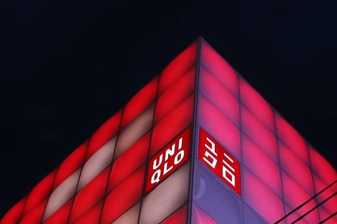 hackers acessaram mais de 461 000 contas de lojas on line do japao - Como instalar o editor de imagens LazPaint no Ubuntu, Debian e derivados
