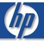 HPLIP 3.19.5 lançado com suporte ao Ubuntu 19.04 de 64 bits