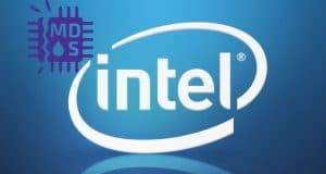 Intel divulgou mais informações das quatro novas vulnerabilidades MDS
