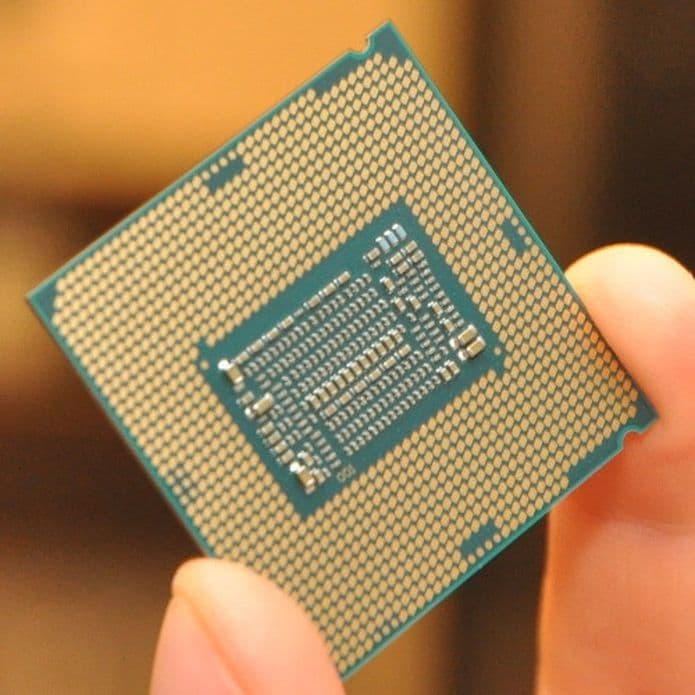 Como instalar o Intel Graphics Compiler no Ubuntu, Debian, Mint e derivados