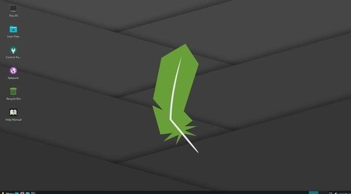 Kernel 5.2 já chegou para os usuários do Linux Lite! Veja como atualizar!