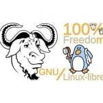 Kernel GNU Linux-Libre 5.1 já está disponível para download