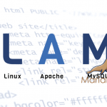 Como instalar o LAMP no Fedora e sistemas derivados