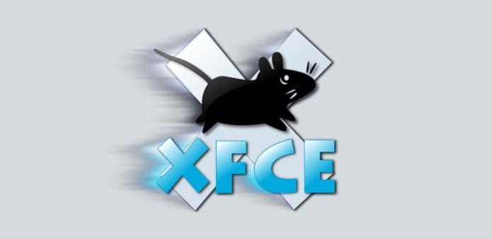Lançamento do XFCE 4.14 - Confira as novidades dessa versão